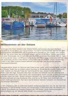 Niendorf 2018 - Page 2