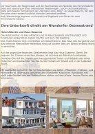 Niendorf 2018 - Page 3