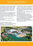 Bad Wörishofen 2018 - Page 3