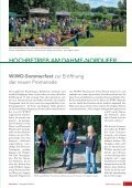 WIWO Koepffchen 2 2015 - Page 3