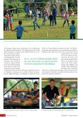 WIWO Koepffchen 2 2015 - Page 4