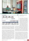 WIWO Koepffchen 2 2015 - Page 7