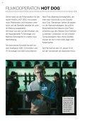 münz teamkleidung - Katalog 2018 - Page 4