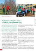 WIWO Koepffchen 3 2015 - Page 6