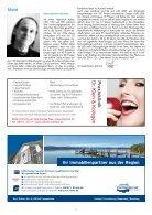 AA_01_18 - Seite 3