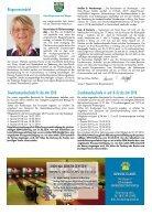 AA_01_18 - Seite 5
