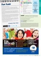 Primary Times Derbyshire February 2018 - Page 3