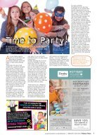 Primary Times Derbyshire February 2018 - Page 7