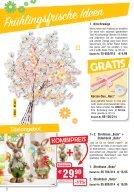 Jungborn - Lieblingsstücke   JD3FS18 - Page 2