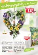 Jungborn - Lieblingsstücke   JD3FS18 - Page 4