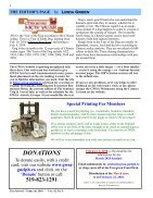 February 2018 issue - Page 4