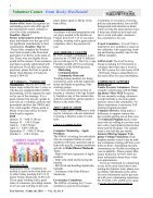 February 2018 issue - Page 6