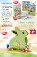 Jungborn - Frühlingsboten   JD3FS18 - Page 3
