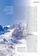 Lust auf Italien 2018 / 1_2 - Page 7