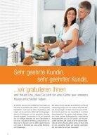Küchengütepass - Page 2