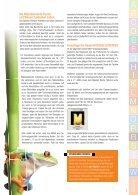 Küchengütepass - Page 3