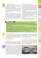 Küchengütepass - Page 5