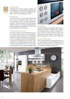 Küchengütepass - Page 6