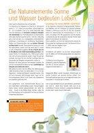 Möbelgütepass - Page 3