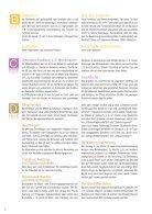 Möbelgütepass - Page 6