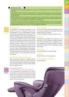 Polstergütepass - Page 5