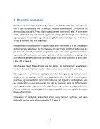 Anders Dræby - Filosofisk helbredelse - Page 4