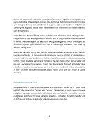 Anders Dræby - Filosofisk helbredelse - Page 7