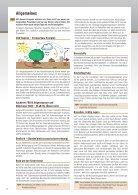 Feuerstellen FH - Seite 4