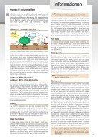 Feuerstellen FH - Seite 5