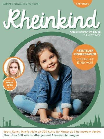 Rheinkind_Ausgabe 1/2018