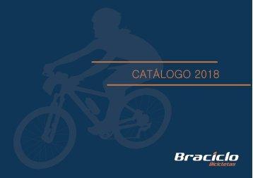 Catálogo Braciclo (FINAL) - Baixa Resolução