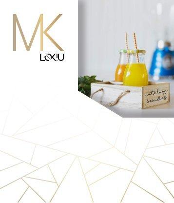 LOKIU_MK