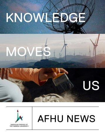 AFHU_News Vol19_1.25_300ppi