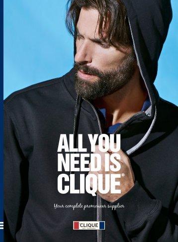 Clique+catalogue+Clique+New+Wave+SS18