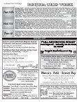 Bequia this Week - 26 January 2018 - Page 2