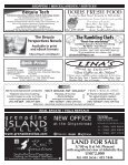 Bequia this Week - 26 January 2018 - Page 6
