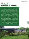 Revista Leitura de Bordo 57  - Page 7