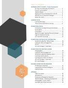 2018 L&D Catalogue_Final_12.1 (3) - Page 2