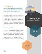 2018 L&D Catalogue_Final_12.1 (3) - Page 3