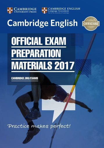 Cambridge_Exams_Publishing_2017_Catalogue