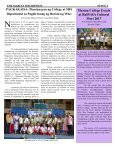 The Marian Inscription Newsletter - Page 4