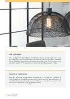 Catalogue-Luminaire-et-Agencement-2018-BD - Page 4