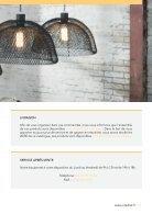 Catalogue-Luminaire-et-Agencement-2018-BD - Page 5