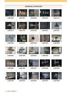Catalogue-Luminaire-et-Agencement-2018-BD - Page 6