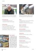 Küchenplaner Ausgabe 1/2 2018 - Page 4