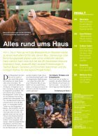 Baumesse Oberwart 2018-01-26 - Seite 3