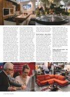 Baumesse Oberwart 2018-01-26 - Seite 4