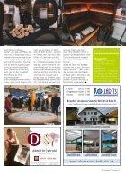 Baumesse Oberwart 2018-01-26 - Seite 5