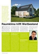 Baumesse Oberwart 2018-01-26 - Seite 6