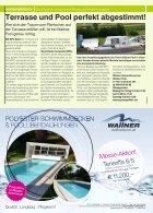 Baumesse Oberwart 2018-01-26 - Seite 7